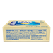 Unsalted Plant Butter, 8.8 oz - 11115001738